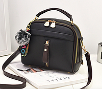 Женская сумка через плечо Kaila Love, фото 1