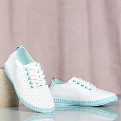 Женские кроссовки Stefanie