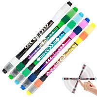 Ручка для пенспиннинга (Penspinning)пенспиннинг