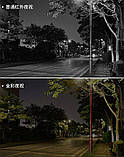 Наружная камера IP Wi-Fi Видеонаблюдение, фото 6