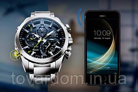 Наручные часы Casio EQB-500D