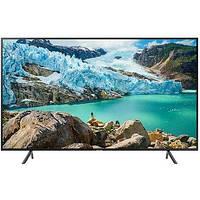 Телевізор Samsung UE50RU7172, фото 1