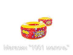 Надувная игрушка Intex 44601