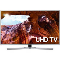 Телевізор Samsung UE50RU7472
