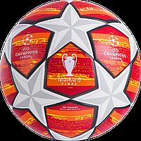 Футбольный мяч Final Madrid Replica size 5