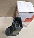Кнопка аварийки Dacia Solenza (Asam 32683)(высокое качество), фото 5