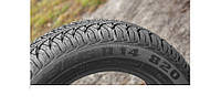 ЗИМНЯЯ шина, покрышка РЕЗИНА R14 175/65 DOMIN-GRIP 82 Q