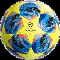 Футбольный мяч Champion League Replica size 5