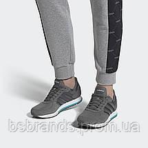 Чоловічі кросівки для бігу adidas 8K EE8177, фото 3