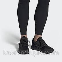 Чоловічі кросівки для бігу adidas Galaxy 4 EE7917, фото 3