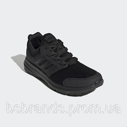 Чоловічі кросівки для бігу adidas Galaxy 4 EE7917, фото 2