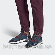 Мужские кроссовки adidas Nite Jogger EE5872, фото 3
