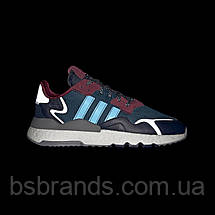 Мужские кроссовки adidas Nite Jogger EE5872, фото 2