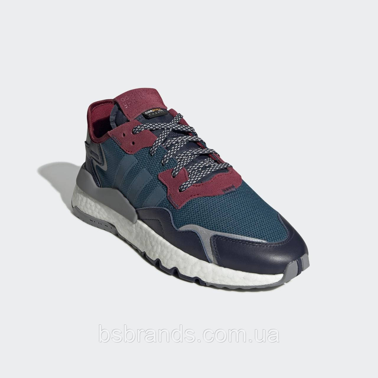 Мужские кроссовки adidas Nite Jogger EE5872