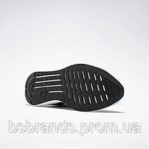 Мужские кроссовки Reebok Forever Floatride Energy DV9066, фото 3