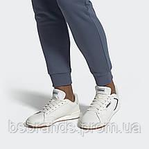 Мужские кроссовки adidas ROGUERA EH1875, фото 3