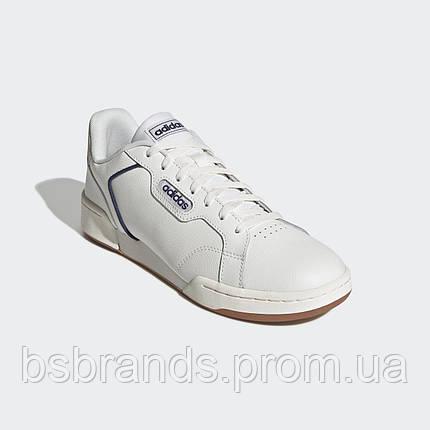Мужские кроссовки adidas ROGUERA EH1875, фото 2