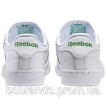 Чоловічі кросівки Reebok Club C M AR0456, фото 2