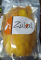 Манго Zulalfood 1кг сушёный без сахара  Вьетнам, фото 1