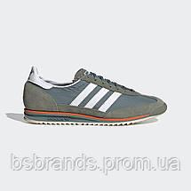 Мужские кроссовки adidas SL 72 EG5198 (2020/1), фото 2