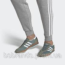Мужские кроссовки adidas SL 72 EG5198 (2020/1), фото 3