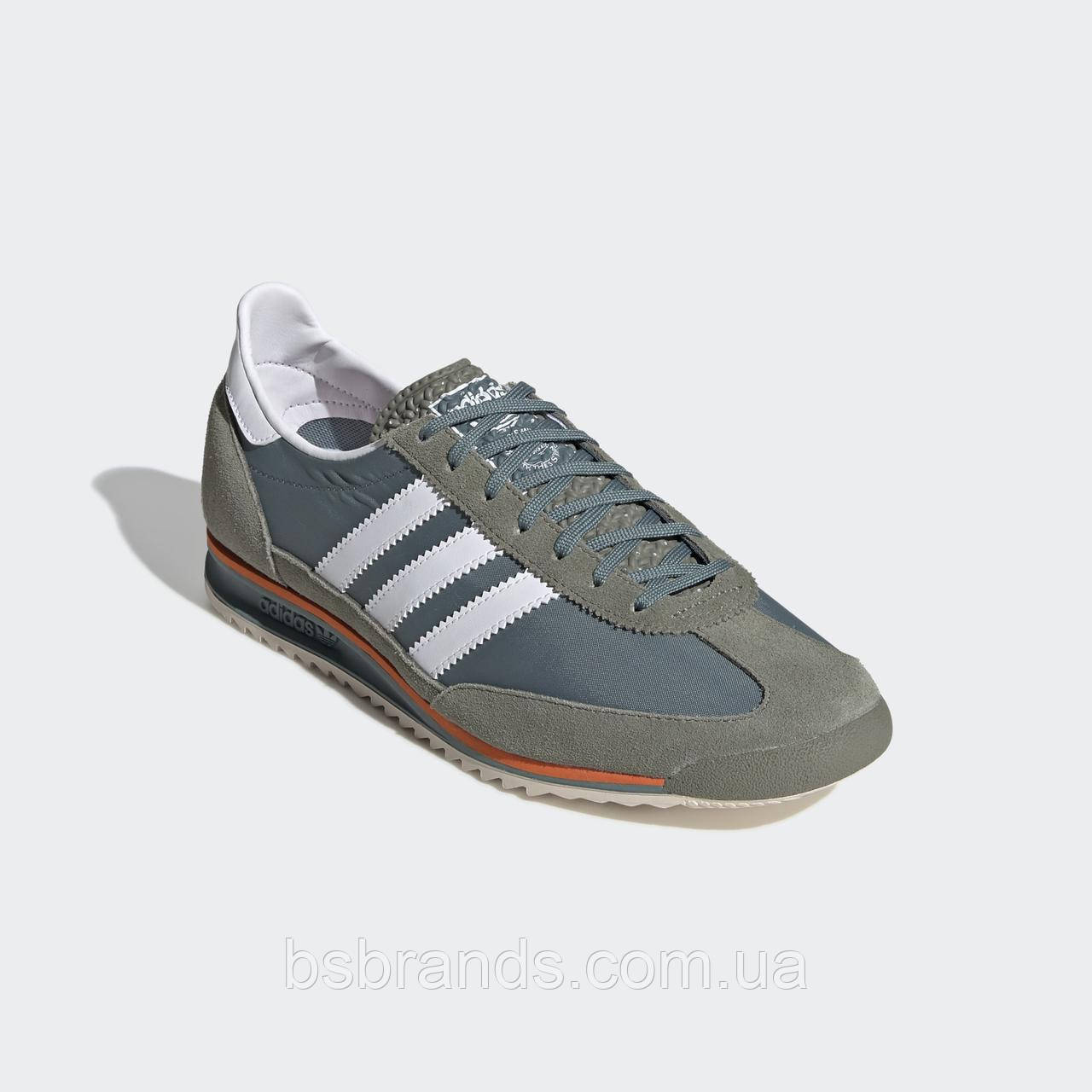 Мужские кроссовки adidas SL 72 EG5198 (2020/1)
