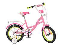 Велосипед детский. Profi 12д. Y1221