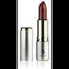 Lipstick 106 (губная помада 106),4г Kodi