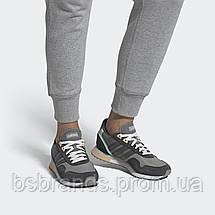 Чоловічі кросівки adidas 8K 2020 EH1430 (2020/1), фото 3