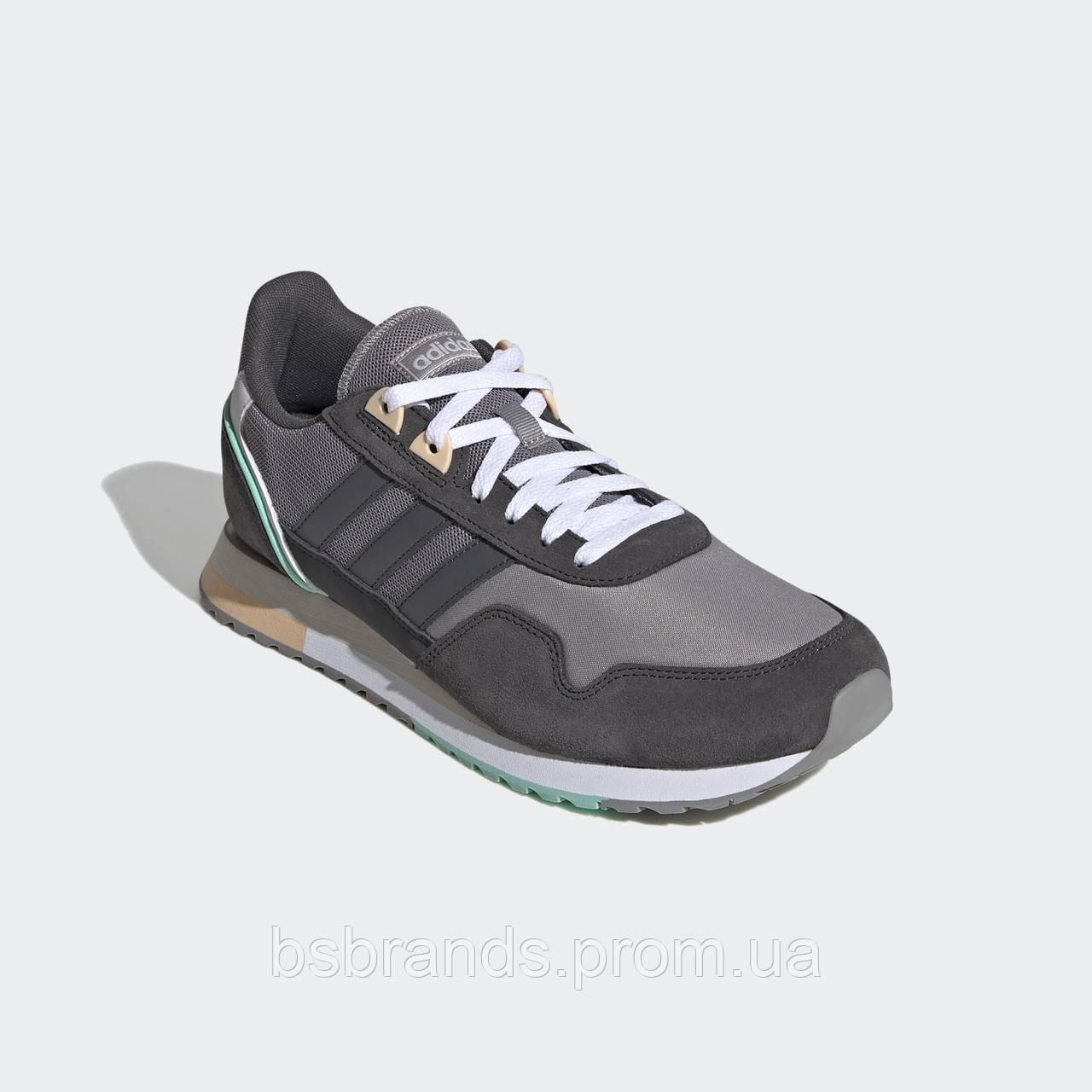 Чоловічі кросівки adidas 8K 2020 EH1430 (2020/1)