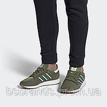 Чоловічі кросівки adidas Forest Grove EE5764 (2020/1), фото 3