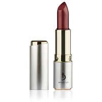 Lipstick 103 (губная помада 103),4г Kodi