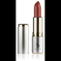 Lipstick 11 (губная помада 11),4г Kodi
