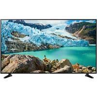 Телевізор Samsung UE55RU7022, фото 1