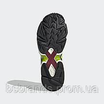 Чоловічі кросівки adidas Yung-96 EE7247, фото 3