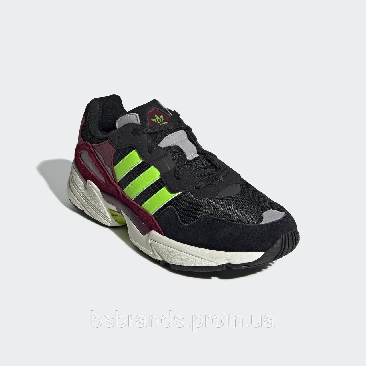 Чоловічі кросівки adidas Yung-96 EE7247
