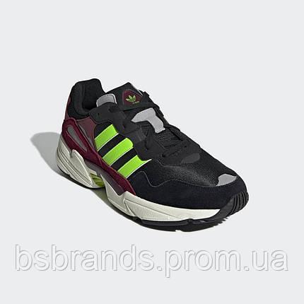 Чоловічі кросівки adidas Yung-96 EE7247, фото 2