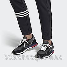 Мужские кроссовки adidas 8K 2020 EH1429, фото 3