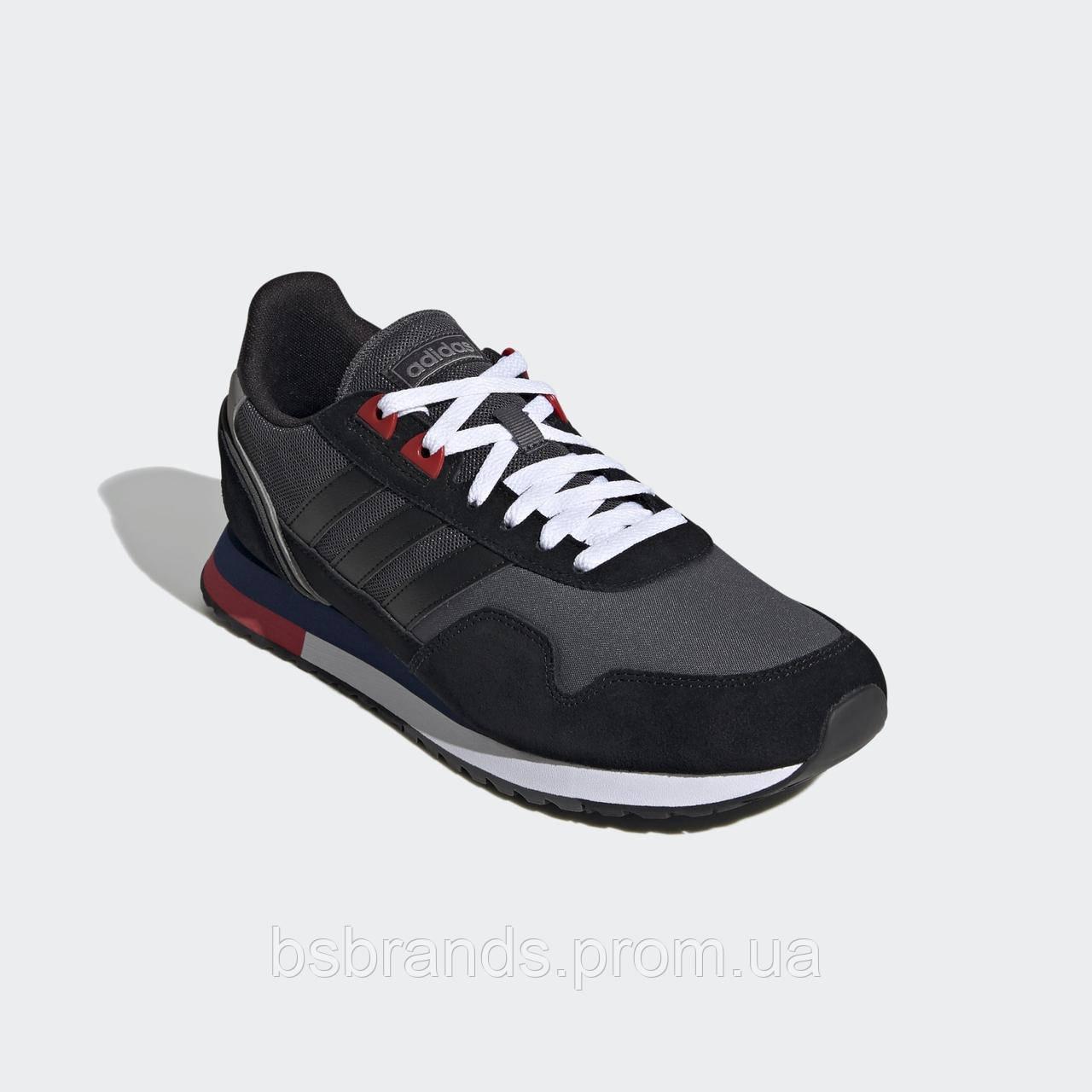 Мужские кроссовки adidas 8K 2020 EH1429