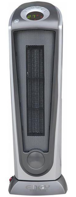 Тепловентиляторы и вентеляторы