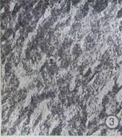 Экологические полы (натуральный камень)