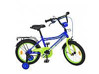 Велосипед детский Profi 18Д. Y18103