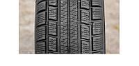 Зимняя шина, покрышка,резина  R14 185/60 GP 130 82 H