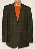 Пиджак шерстяной LICONA (50-52), фото 2