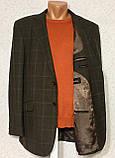 Пиджак шерстяной LICONA (50-52), фото 5