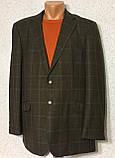 Пиджак шерстяной LICONA (50-52), фото 4