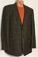 Пиджак шерстяной LICONA (50-52)