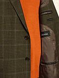Пиджак шерстяной LICONA (50-52), фото 6