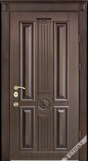 Входные двери Бостон (Страж)