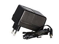 Зарядное устройство 12V-1000mA-M2391 для электромобилей М2391/М3292/М2702/М2764/M3157/M318